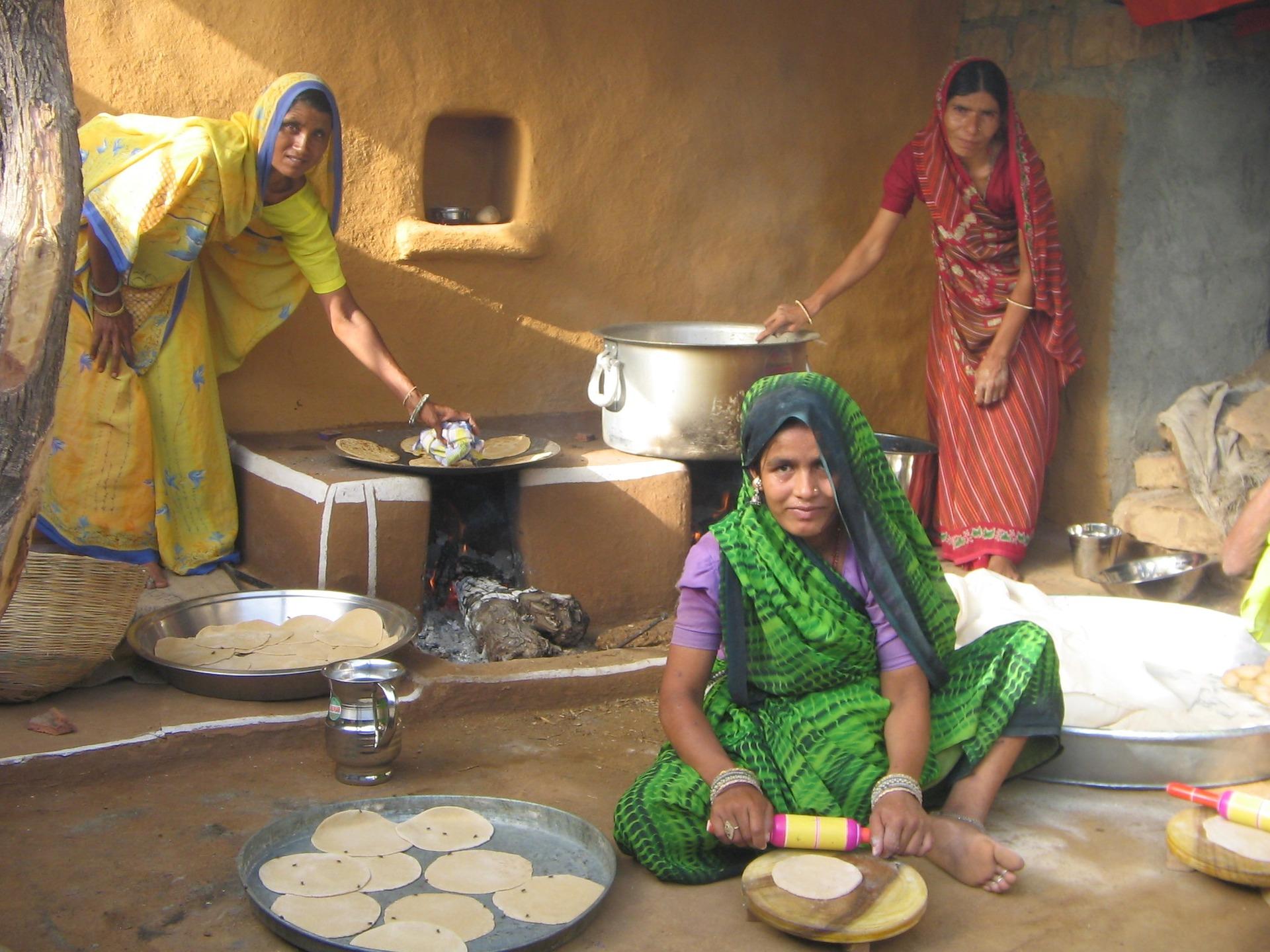 akshaya-patra-rajasthan-989299_1920
