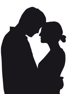 couple-309494_1280