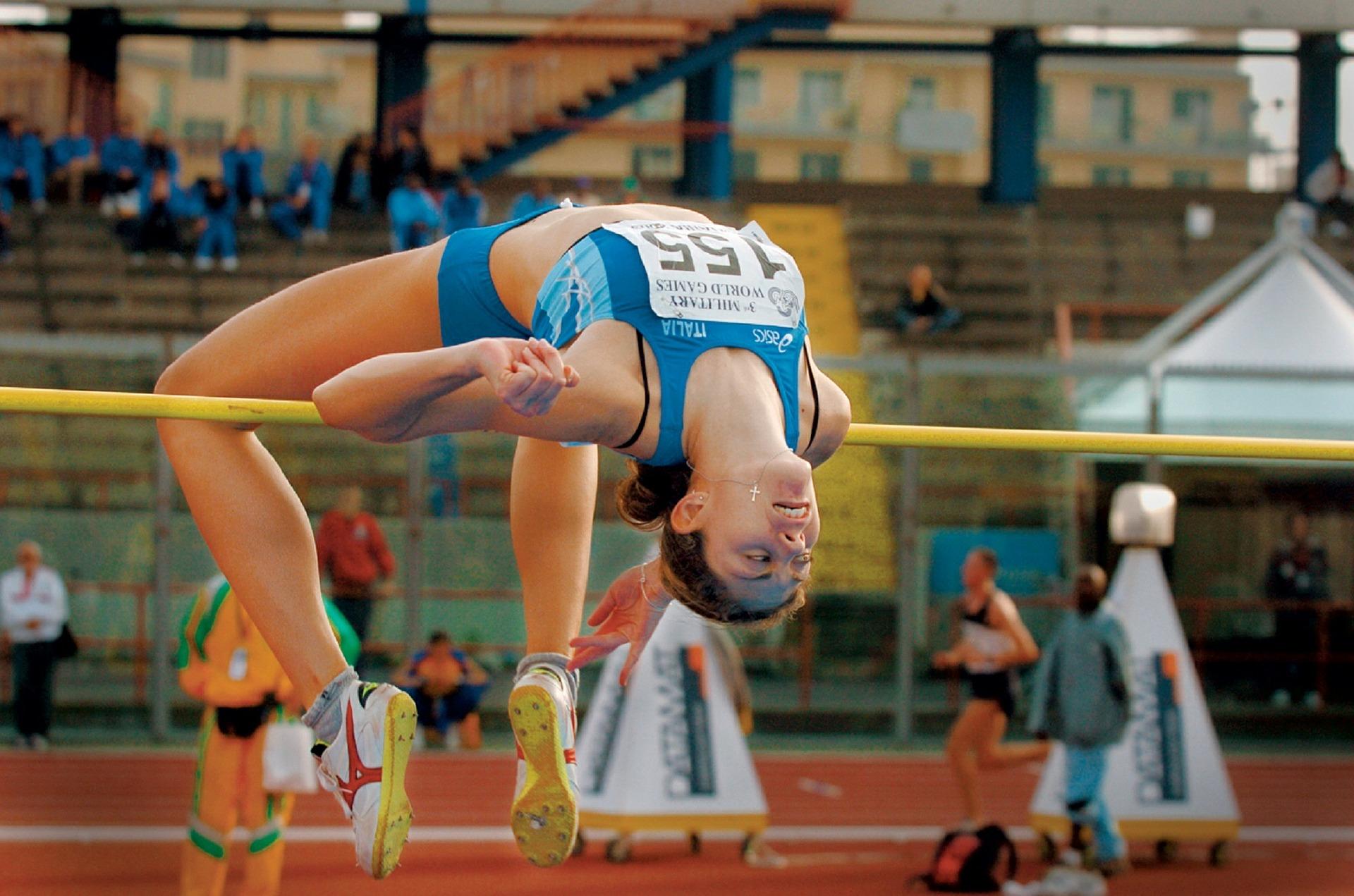 high-jump-563862_1920