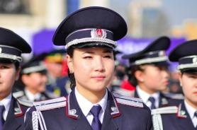 uniform-736482_1920