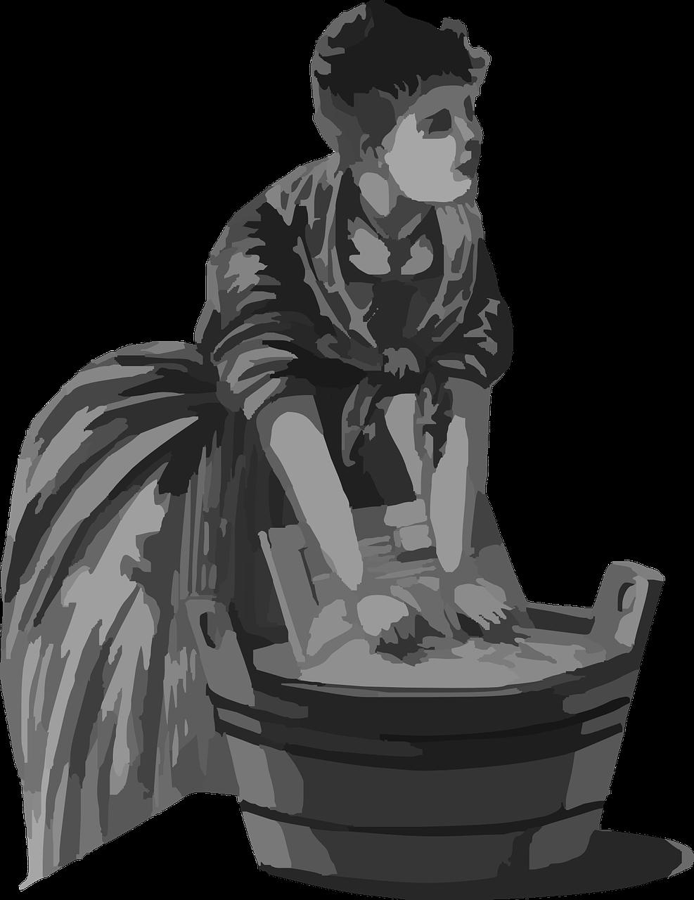 washing-41825_1280